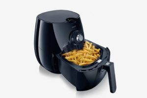Philips Airfryer, the Original Airfryer