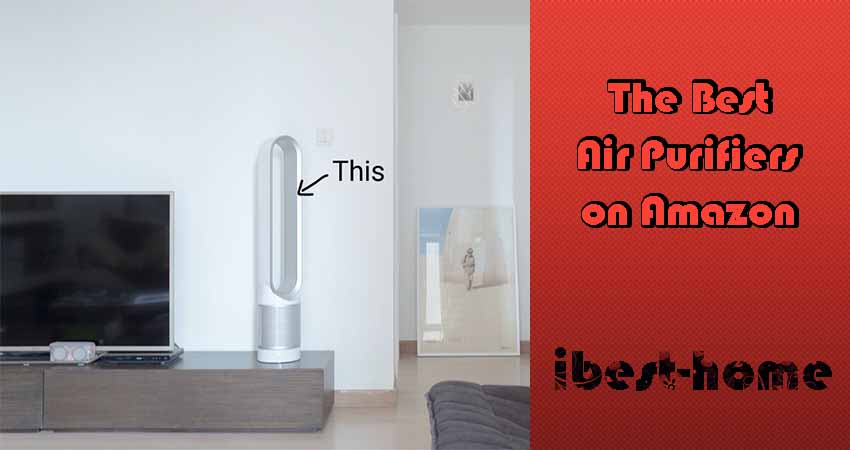 The Best Air Purifiers