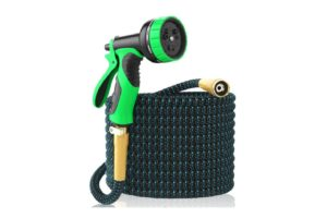 Best Industries Expandable Garden Hose