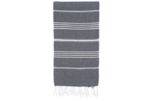 Cacala Turkish Bath Towels