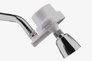Culligan ISH-100 Inline Shower Filter