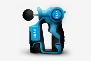 Exerscribe Vybe Personal Percussion Massage Gun