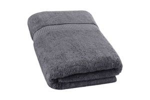 Utopia Extra Large Towels