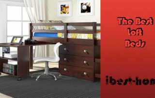 the best loft beds